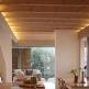 © Golany Architects