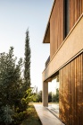 Golany-Architects_Residence-in-the-Galilee_19_Amit-Geron
