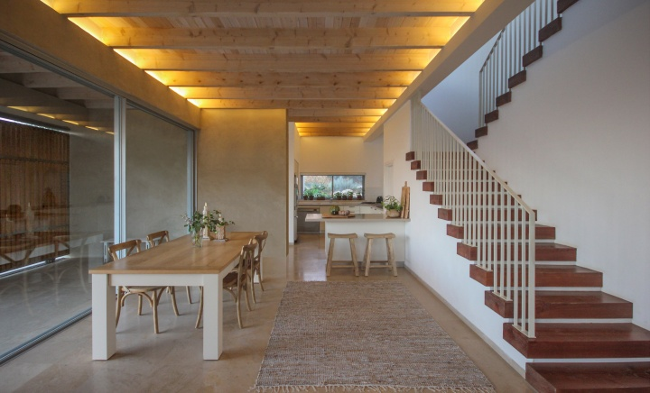 Golany-Architects_Residence-in-the-Galilee_21