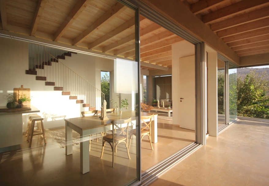 Golany-Architects_Residence-in-the-Galilee_24b_Amit-Geron