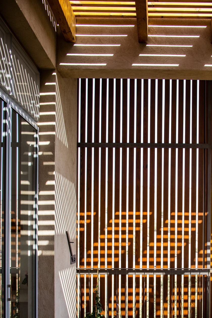 Golany-Architects_Residence-in-the-Galilee_29_Amit-Geron