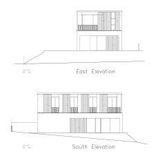 Golany Architects_Residence in the Galilee_32