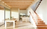 Golany-Architects_Residence-in-the-Galilee_35_Amit-Geron