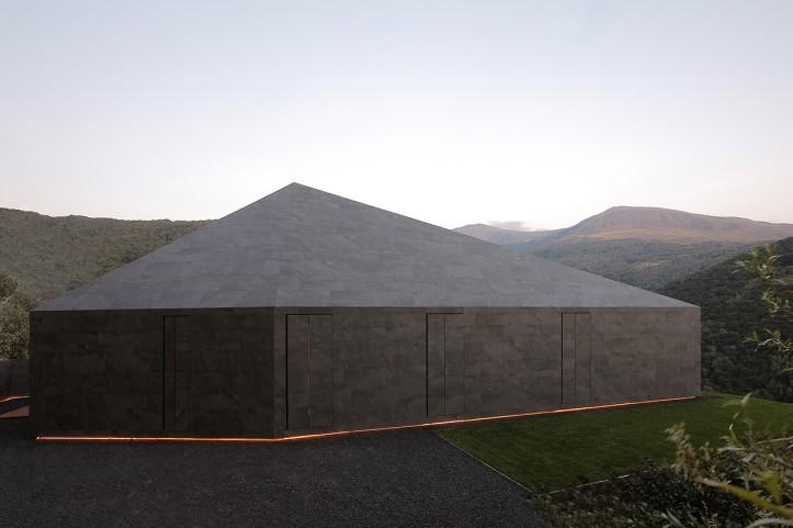 jacopo-mascheroni-montebar-villa-03