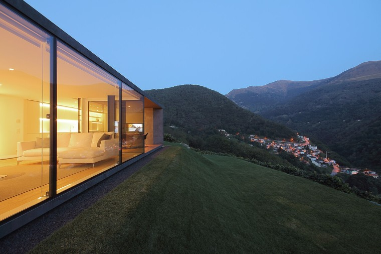 jacopo-mascheroni-montebar-villa-10