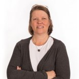 Kirsten R. Murray FAIA Principal / Owner