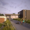 Matt+Fajkus+MF+Architecture+Bracketed+Space+House+Front+Facade+Rendering