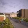 Matt+Fajkus+MF+Architecture+Bracketed+Space+House+Front+Facade+Rendering