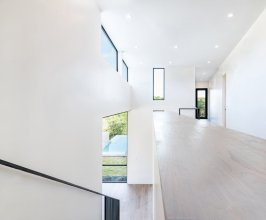 Matt+Fajkus+MF+Architecture+Bracketed+Space+House+Photo+10+by+Spaces+and+Faces+Photography