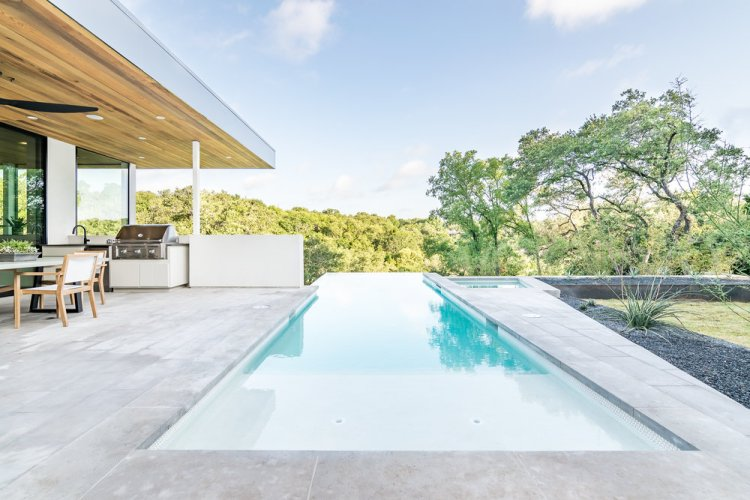 Matt+Fajkus+MF+Architecture+Bracketed+Space+House+Photo+11+by+Spaces+and+Faces+Photography