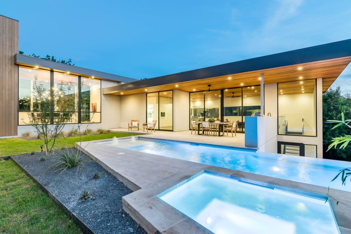 Matt+Fajkus+MF+Architecture+Bracketed+Space+House+Photo+12+by+Spaces+and+Faces+Photography