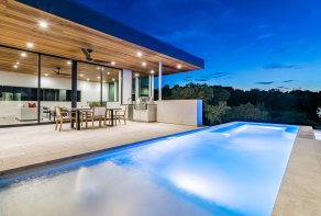 Matt+Fajkus+MF+Architecture+Bracketed+Space+House+Photo+14+by+Spaces+and+Faces+Photography
