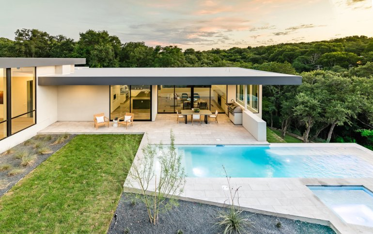 Matt+Fajkus+MF+Architecture+Bracketed+Space+House+Photo+15+by+Spaces+and+Faces+Photography