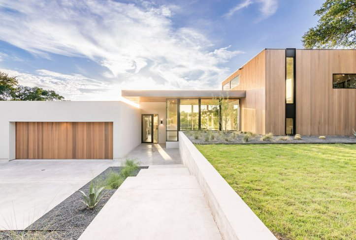 Matt+Fajkus+MF+Architecture+Bracketed+Space+House+Photo+2+by+Spaces+and+Faces+Photography