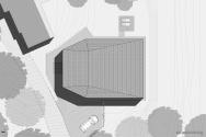 A100_Site Plan.dgn