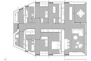 A130_Floor Plan.dgn