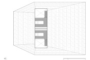 A131_First Floor Plan.dgn
