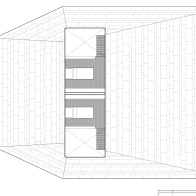 A131_First Floor Plan.dgn