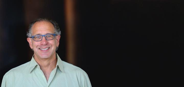 Neal J.Z. Schwartz.jpg