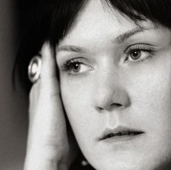 Olga Akulova