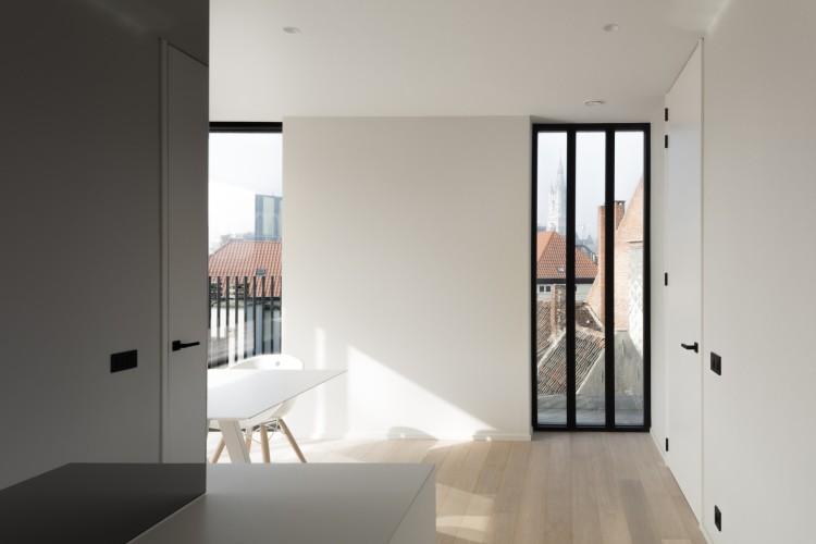 penthouse_g_607_JUMA