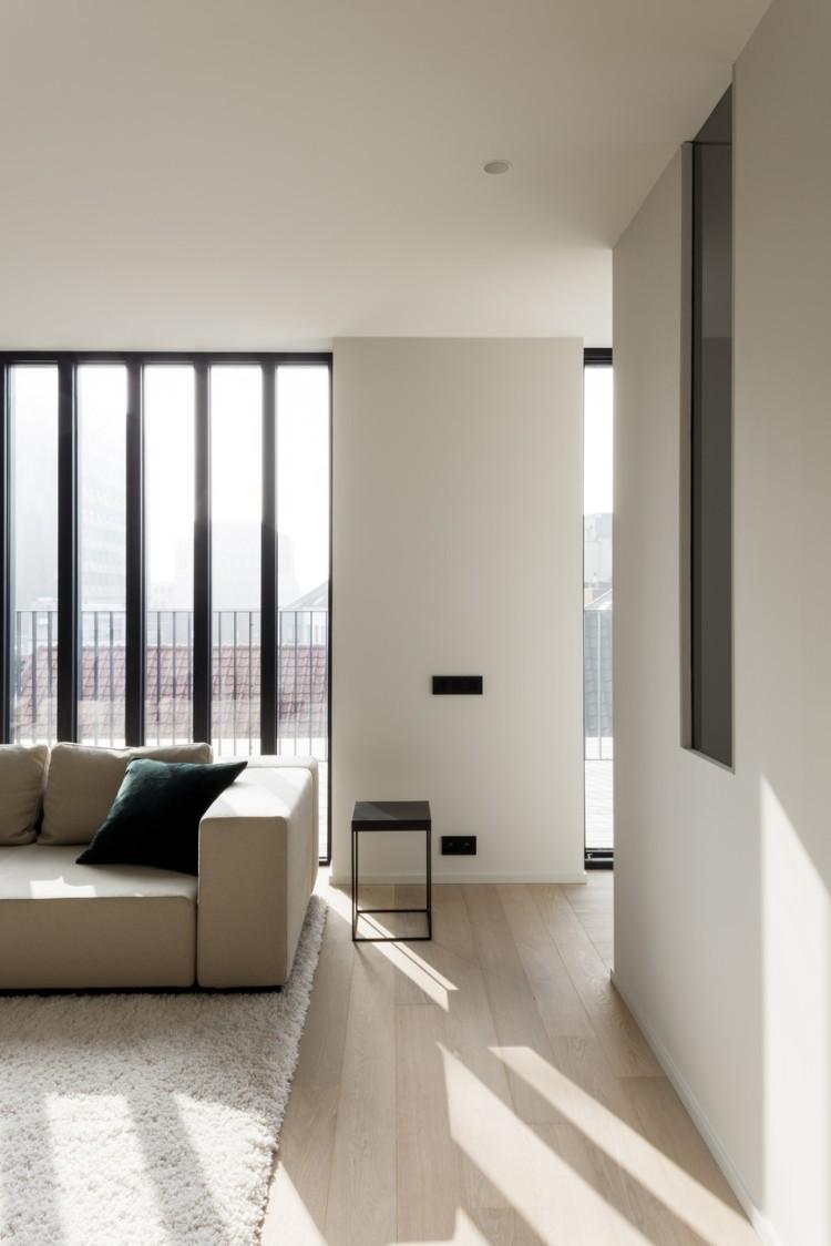 penthouse_g_610_JUMA