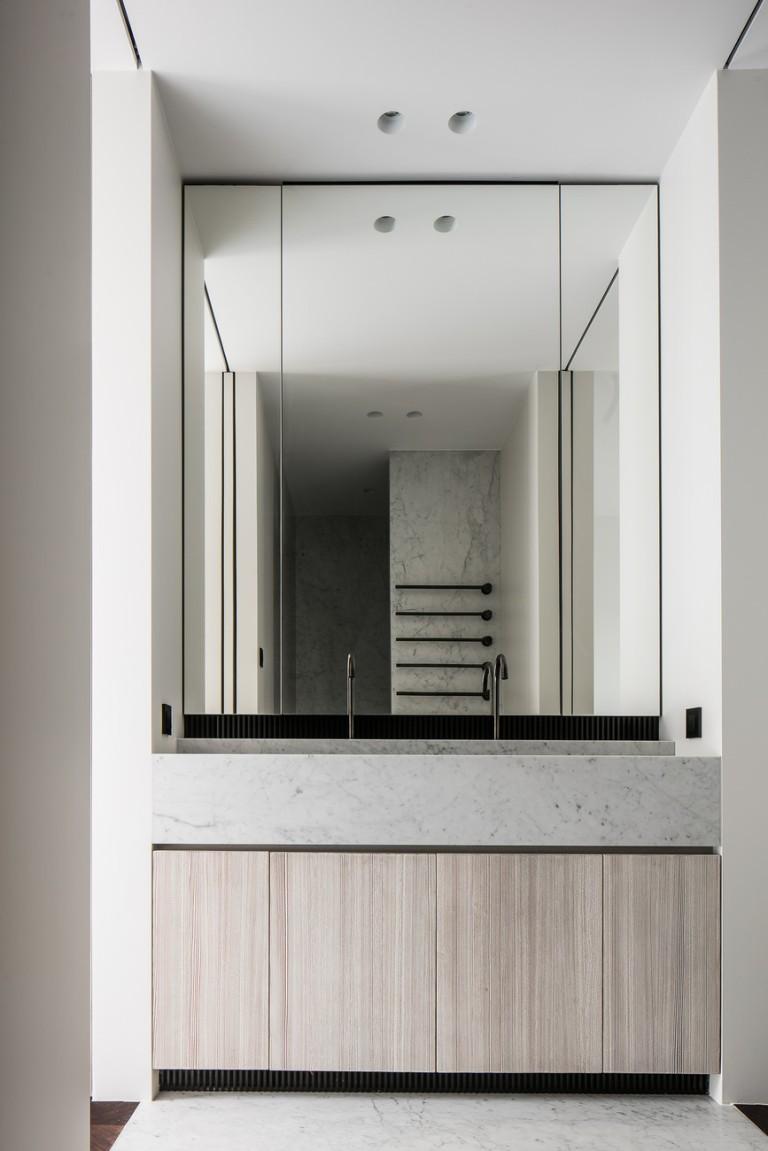 penthouse_o_519_JUMA
