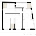 planos-planta-primera-casa-lujo