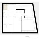 planos-sotano-casa-lujo