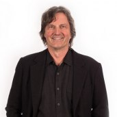 Tom Kundig FAIA Principal / Owner