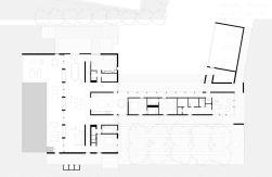 140704_Watermill-plan-1236-xxx_q80
