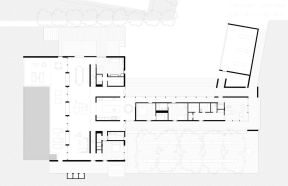 140704_Watermill-plan-1236-xxx_q80