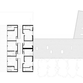140704_Watermill-plan2-1236-xxx_q80