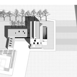 6_ElevationAxo_Watermill-Residence-1558-xxx_q80