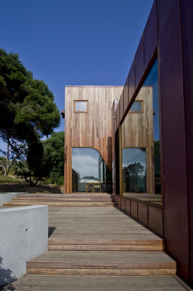 Bluff House by Auhaus Architecture_6