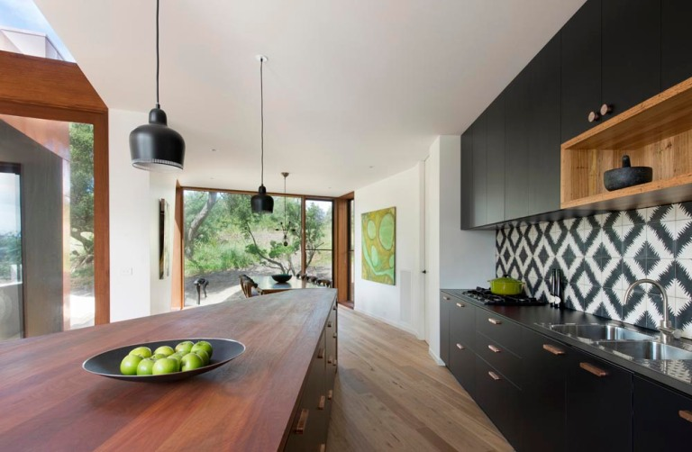 Bluff House by Auhaus Architecture_7