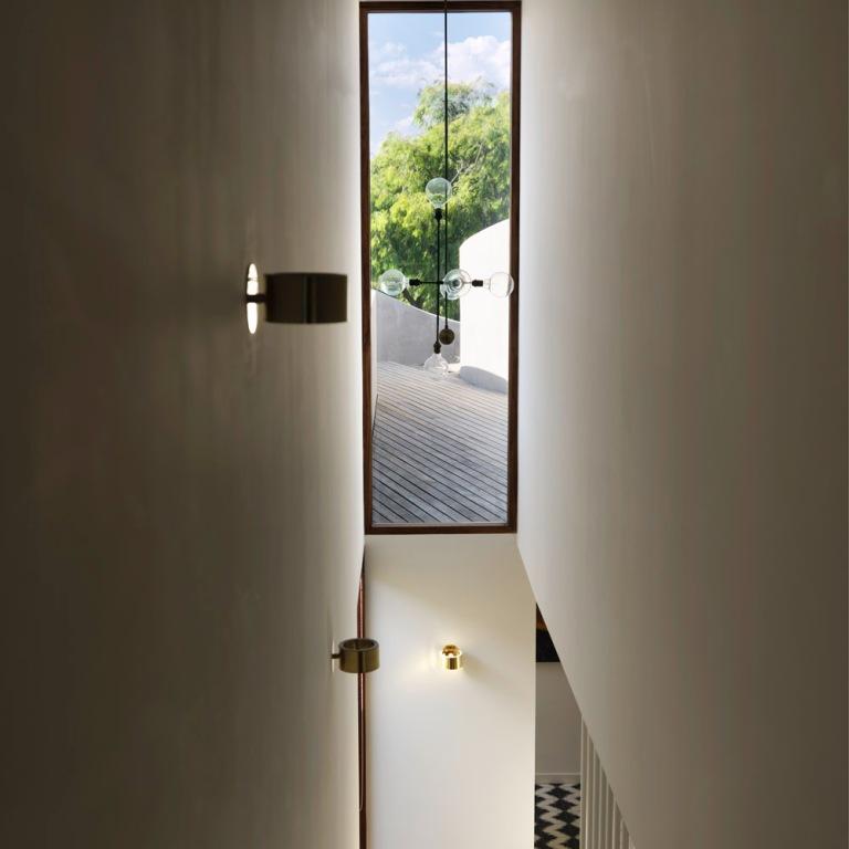Bluff House by Auhaus Architecture_insta