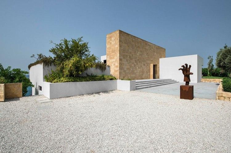 Fidar-Beach-House-Luxury-Villa_01