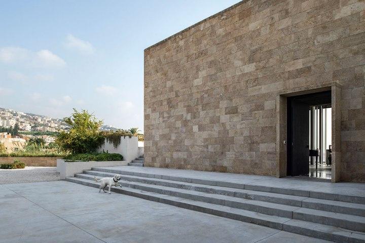 Fidar-Beach-House-Luxury-Villa_02