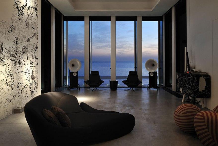 Fidar-Beach-House-Luxury-Villa_03
