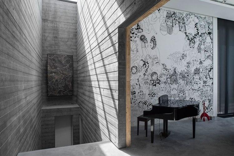 Fidar-Beach-House-Luxury-Villa_04