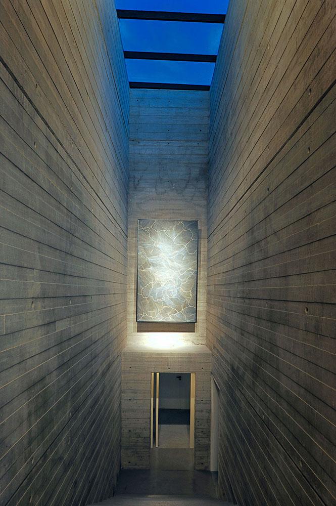 Fidar-Beach-House-Luxury-Villa_06