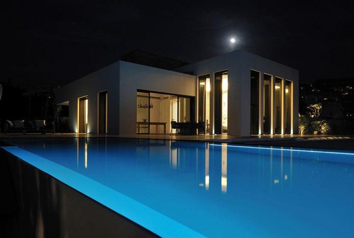 Fidar-Beach-House-Luxury-Villa_07