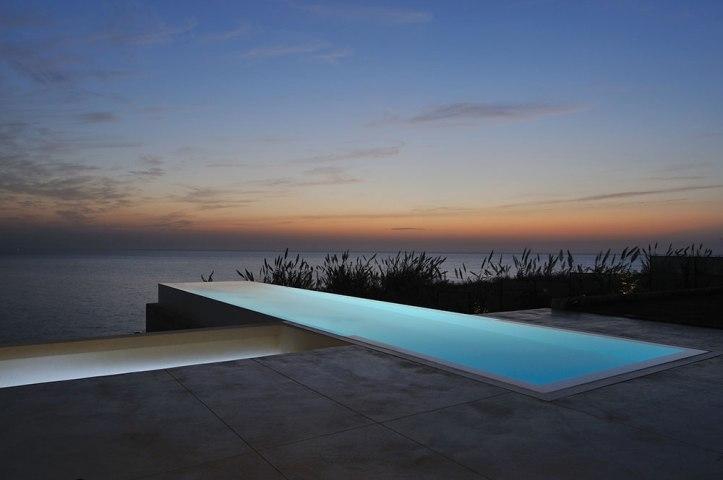 Fidar-Beach-House-Luxury-Villa_08