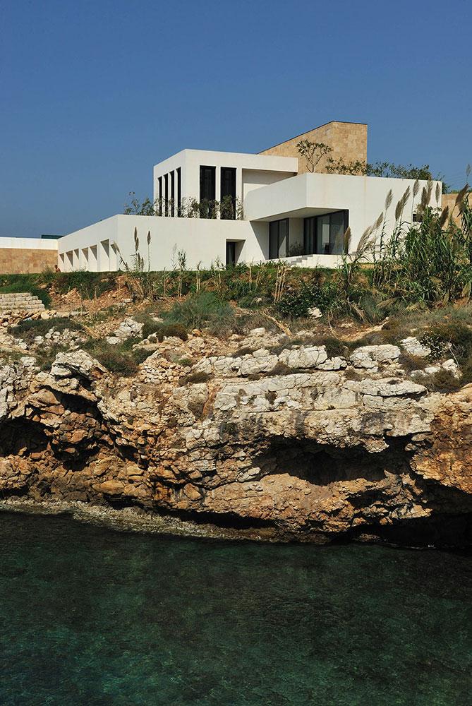 Fidar-Beach-House-Luxury-Villa_09