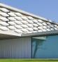 maison-au-bord-du-lac-01-aum-minassian-architectes-architecture-maison-contemporaine-materiaux-beton-acier-brut-lac-leman-geneve-haute-savoie1