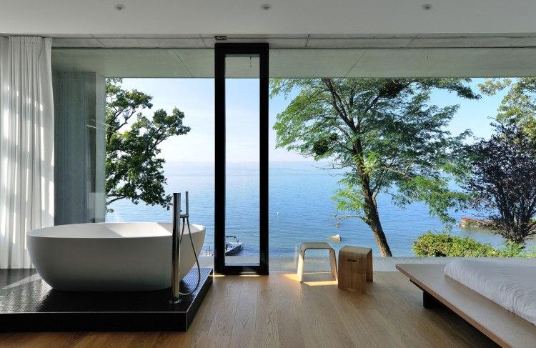 maison-au-bord-du-lac-15-aum-minassian-architectes-architecture-maison-contemporaine-materiaux-beton-acier-brut-lac-leman-geneve-haute-savoie