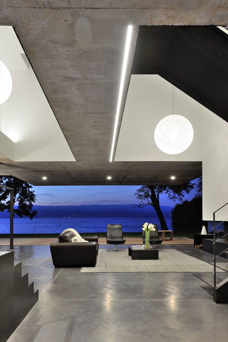 maison-au-bord-du-lac-16-aum-minassian-architectes-architecture-maison-contemporaine-materiaux-beton-acier-brut-lac-leman-geneve-haute-savoie
