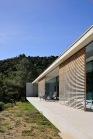 maison-mira-ra-01-aum-minassian-architectes-architecture-maison-contemporaine-materiaux-beton-acier-brut-sud-france-20