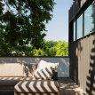 Matt+Fajkus+MF+Architecture_AutoHaus_photo+14+by+Luke+Jacobs